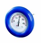 thermometer_blauw_boei