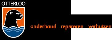 http://waterbedspecialistotterloo.nl/waterbed-service/