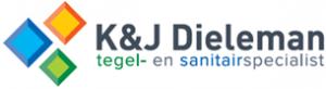 K & J Dieleman