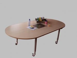 tafel online