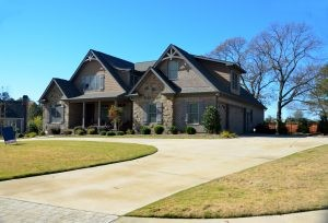 new-home-for-sale-1448021317jc8-300x204