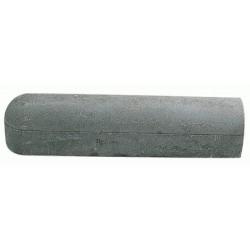 betonbanden nodig