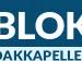 Logo blok dakkapellen
