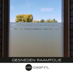 online Raamfolie bestellen bij Kei-gaaf.nl